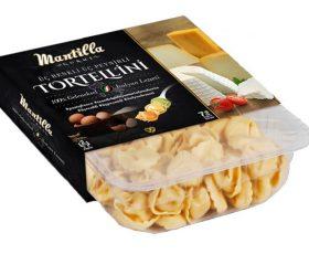 3 Peynirli Tortellini