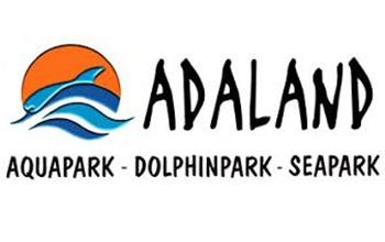 Adaland Aquapark - Dolphinpark - Seapark