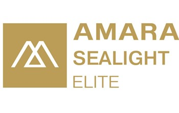 Amara Sealight Elite Hotel