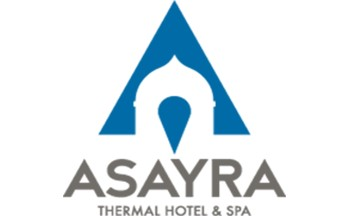 Asayra Thermal Hotel & Spa
