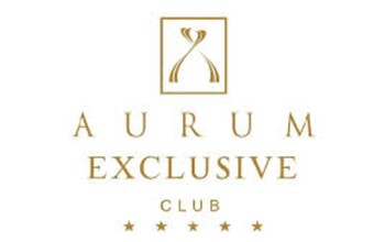 Aurum Exclusive Club Didim