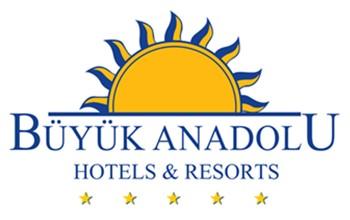 Büyük Anadolu Resort Hotel Didim
