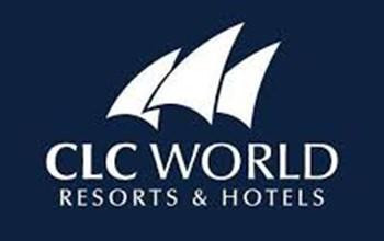 Kuşadası Golf & Spa Resort Hotel