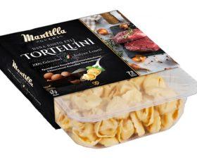 Dana Rosto Etli Tortellini