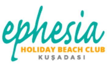 Ephesiz Holiday Beach Club Kuşadası