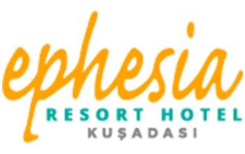 Ephesia Resort Hotel Kuşadası