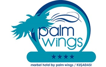 Marbel Hotel by Palm Wings