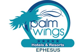Palm Wings Hotel & Resorts Ephesus