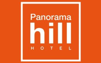 Panorama Hill Hotel Kuşadası
