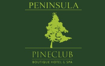 Pineclub Boutique Hotel & Spa