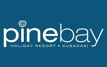 Pinebay Holiday Resort Kuşadası