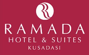 Ramada Hotel & Suites Kuşadası