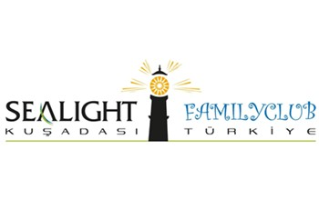 Sealight Resort Family Club