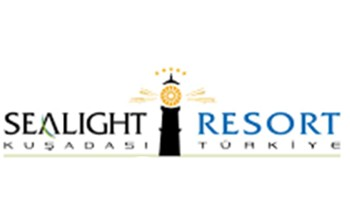 Sealight Resort Hotel