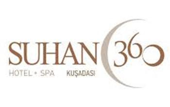 Sühan 360 Hotel & Spa Kuşadası
