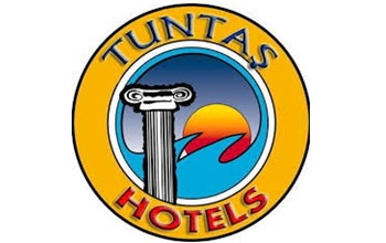 Tuntaş Hotel