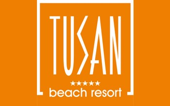 Tusan Beach Resort